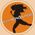 Hyperdance
